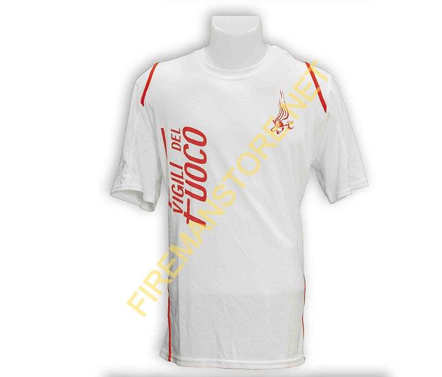 T-shirt Cooltex