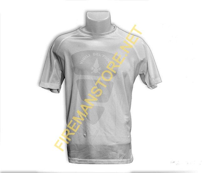 T-shirt Traspirante