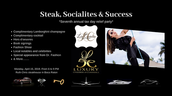 Steak, Socialites & Success.png