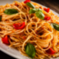 Xela New Site Pasta.png