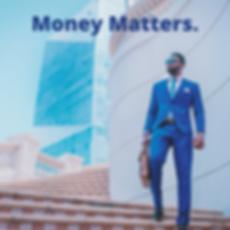 Xela New Site Money.png