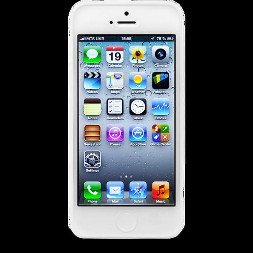 Xela Phone.png