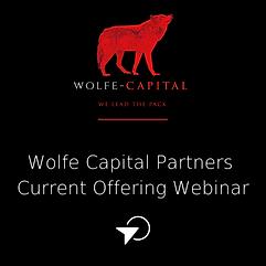 Wolfe Partners Webinar 1.png