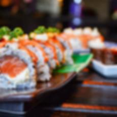 Xela New Site Sushi.png