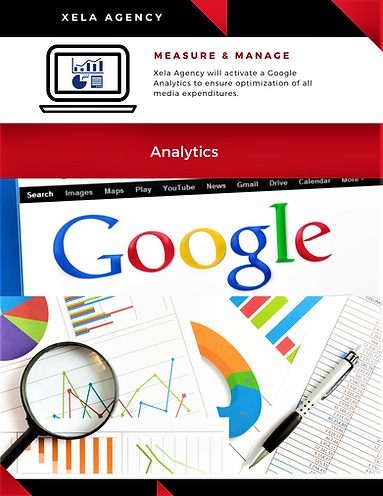 Copy of Hematico Marketing  6.png