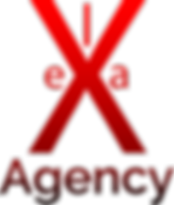 Xela Agency