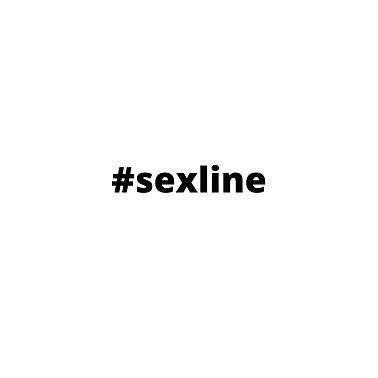 Xela New Site sexline.png
