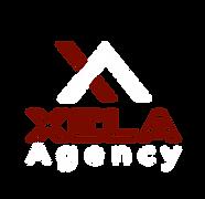 Xela Logo Dark .png