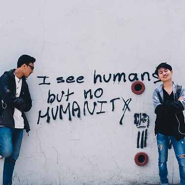 Xela New Site Humanity.png