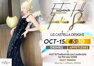 Exclusive Fall Fashion Show JPEG.jpg