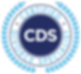CDS New Seal .png