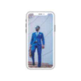 Xela new site phone.png