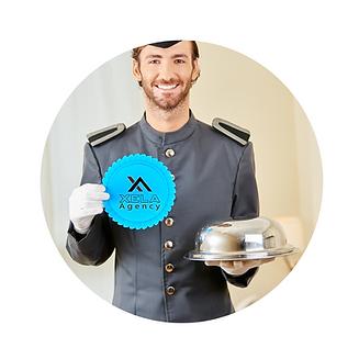 Xela Service Icon.png