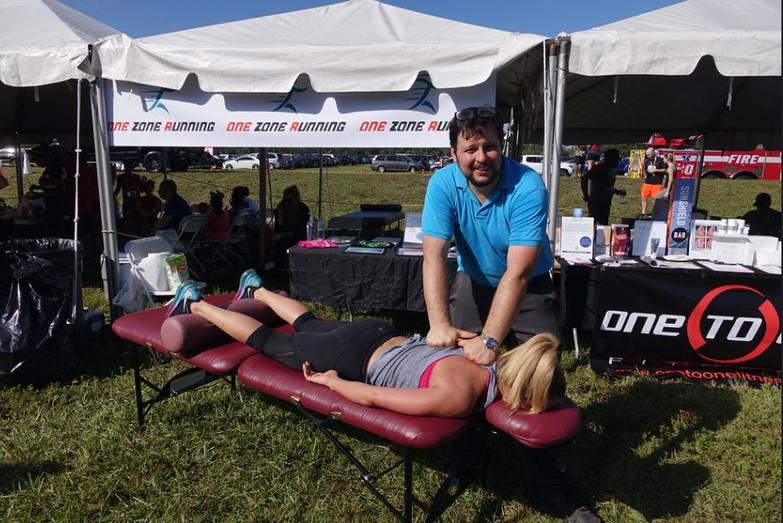 spacibo massage soldier rush.JPG