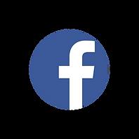 Xela FB Logo.png