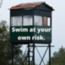 Xela New Site Swim.png