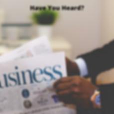 Xela Agency Business.png