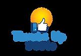 Real TUSF Logo Trans.png