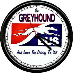 Xela Greyhound (2).jpg