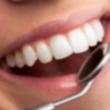 Xela New Site Dentists.png