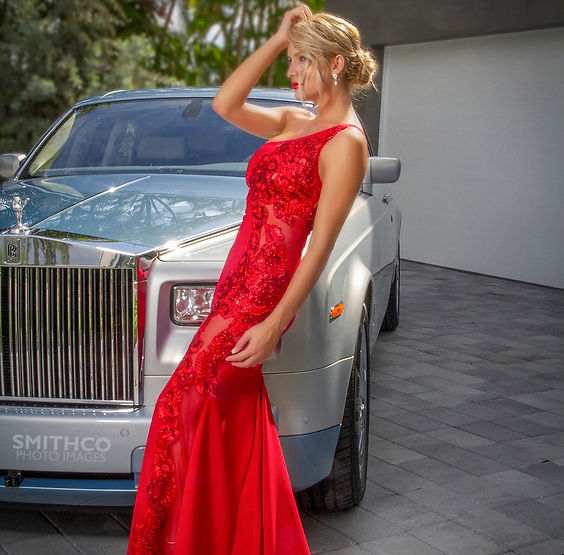 red dress rolls royace.jpg