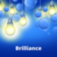 Xela New Site Brilliance.png