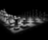 Xela New Site Chess.png
