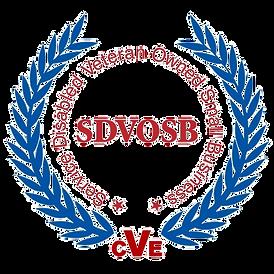 SDVOSB_edited.png