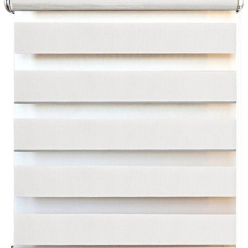 Рулонная штора Уют 8920 Канзас, 52х160 см