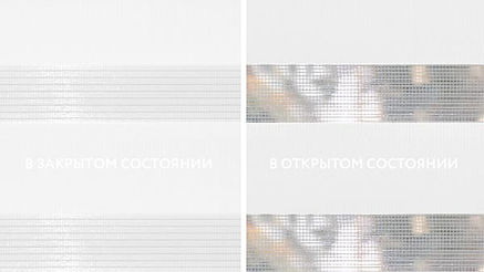 Basic белый1.jpg