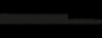 web_logos-04-1024x384.png