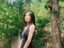 Linh_2.jpg