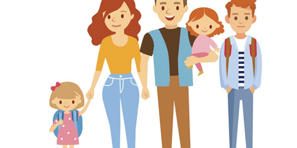RENDEZ-VOUS DES PARENTS 4-12 ans (2)