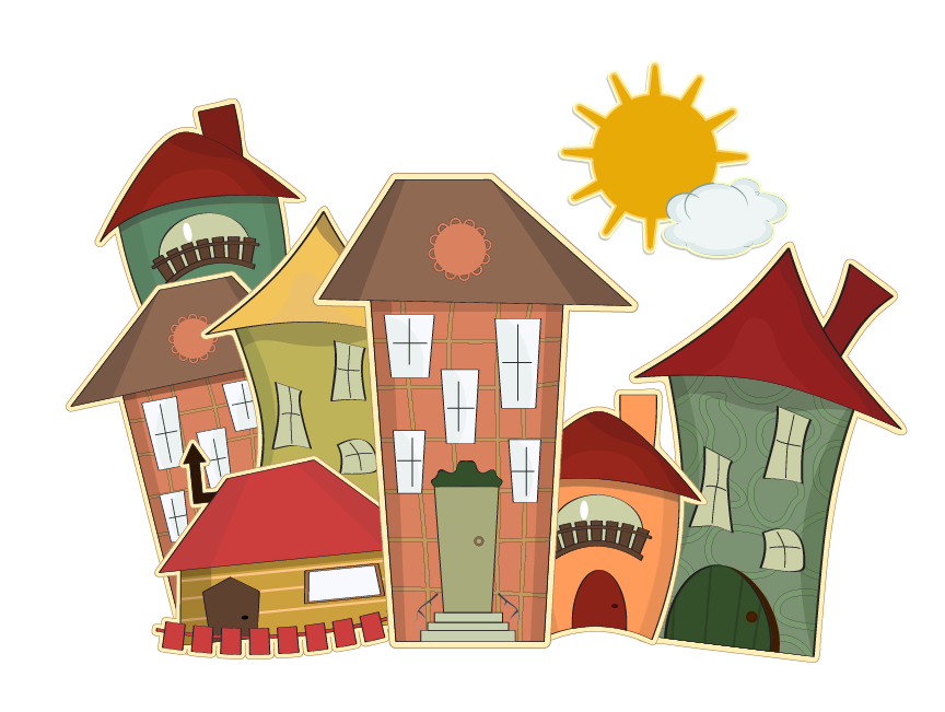 logo-houses_edited.png