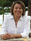 Sue Whittaker iManage Professionals Perth