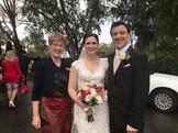 Wedding Kerrylyn and Carmello.JPG