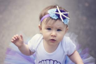 baby-2200727_1920.jpg