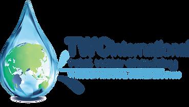 TWCLogo-2018.png