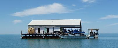 5862804-Blue_Lagoon_Pearl_Farm_Shark_Bay