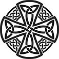 CelticCross (1).jpg