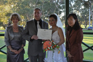 Wedding using interpreter.jpg