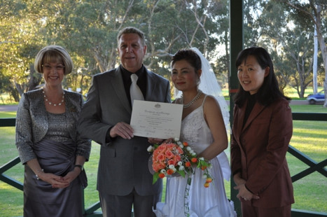 Wedding using interpreter.jpg