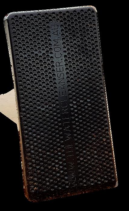 5KGBlock-2 - Copy.png