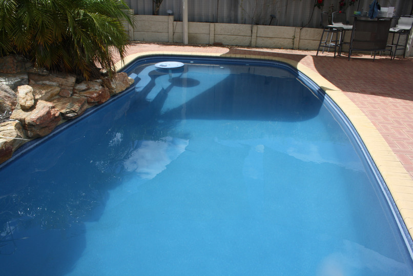 pool pictures 383.JPG