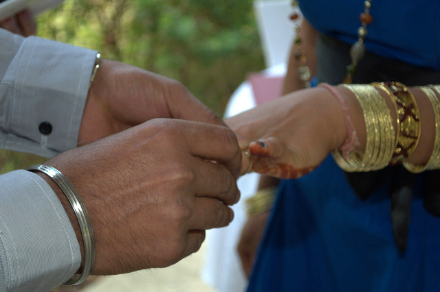 Singh Wedding 3.jpg