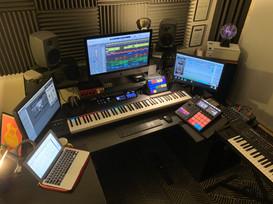 Studio Lib Grove small.jpg