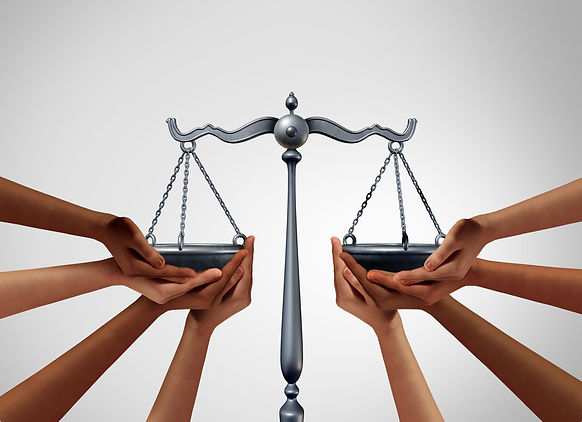 Diversity_Law+Firms_Dima+Ghawi_Training.