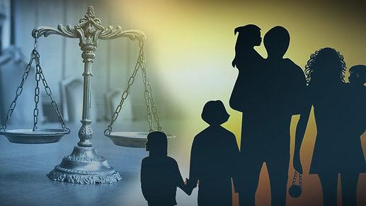 family-law-bkg-800x450.jpg
