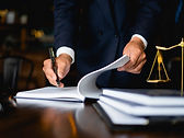 Leading-Real-Estate-Law-Firms-iStock-956