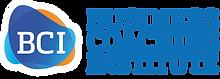 BCI-www-logo_7.png